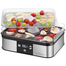PROFI COOK PC-DR 1116